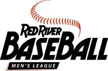 Baseball league red river adult