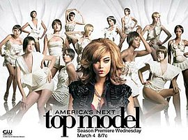 Next america model s top