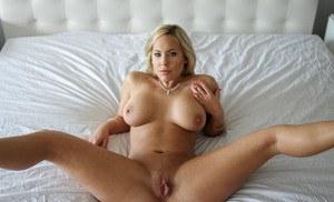 Szostak sex stephanie porno bilder