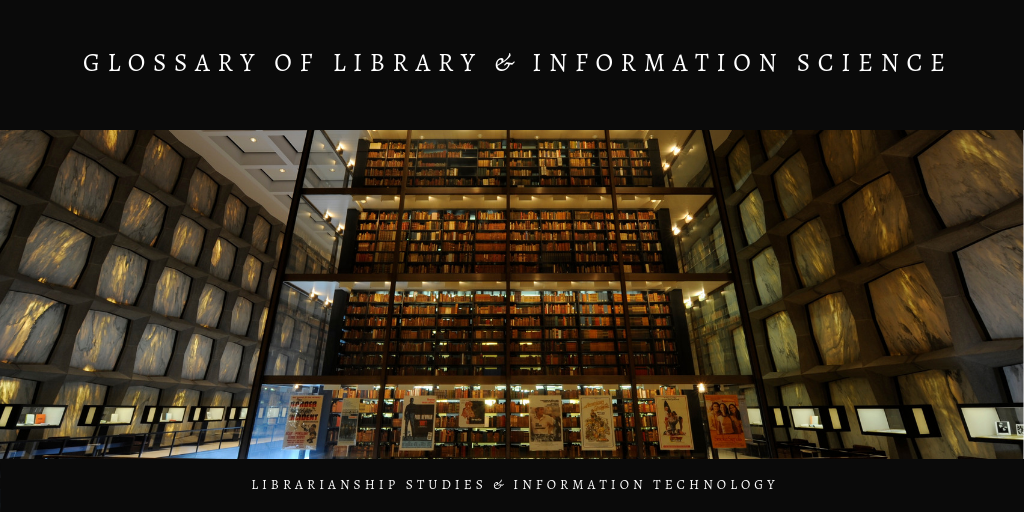Of technology bibliothek institute asian
