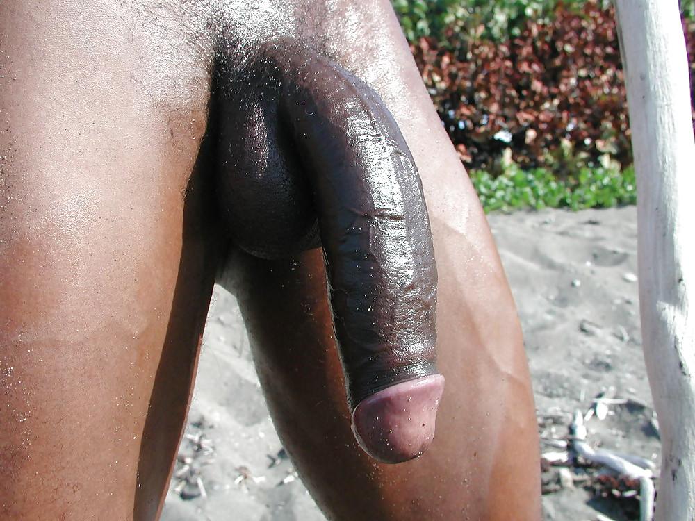 Mature frau schwarze ebony pics hairy