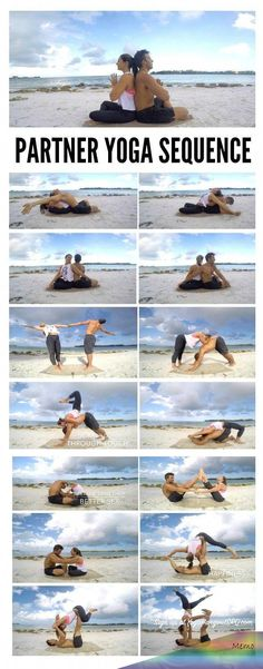 In sarasota erwachsene florida gymnastik
