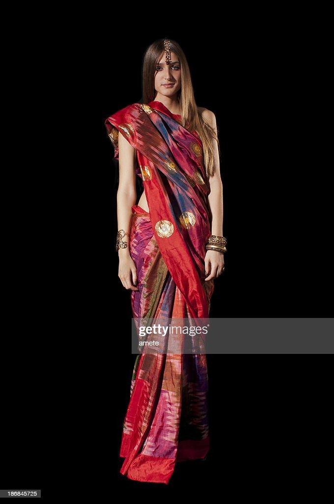 Madchen entfernen kleidung indische sexy
