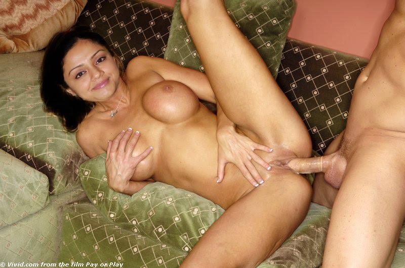 Bild nackt surya fuck porn tamil