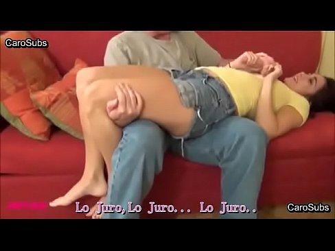 Porno von xxx paare videos indian