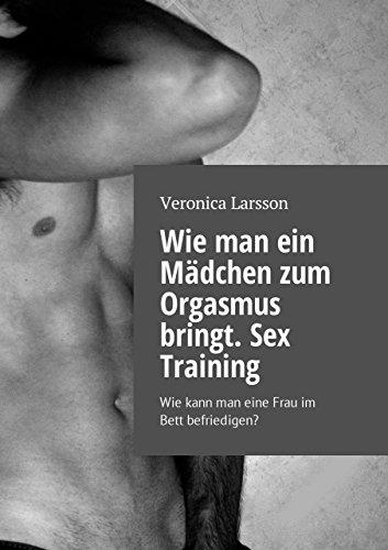 Madchen und com mann sex