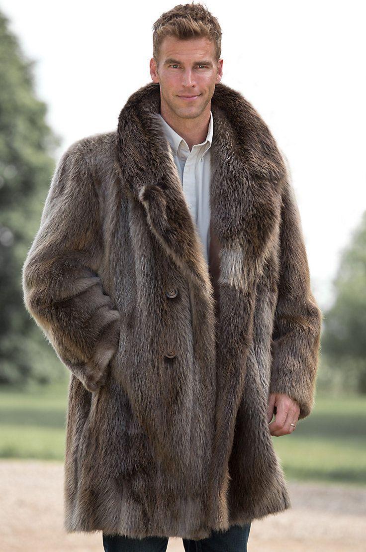 Single suchen fur italien hot in