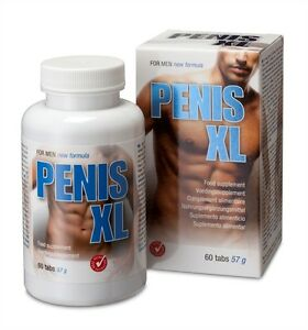 Tipps penis hardening all natural