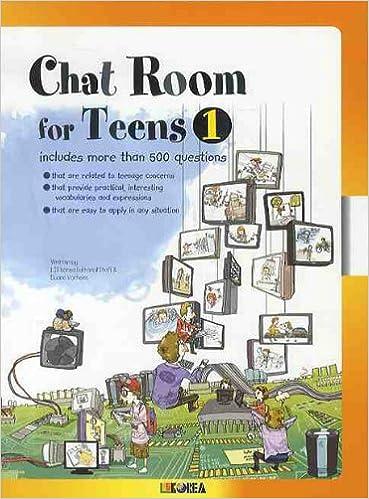 In grobritannien teen chat rooms
