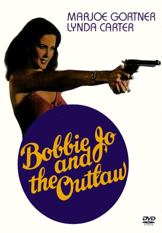 Die nackt carter bobbie und lynda outlaws
