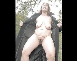 Reife nackt beruhmte paare nackt fotografiert