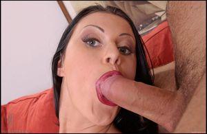 Lesbian big lips black pussy