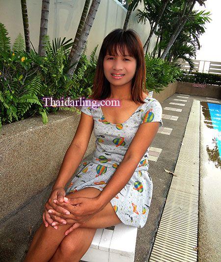 Natursekt hot aktiv girl nude