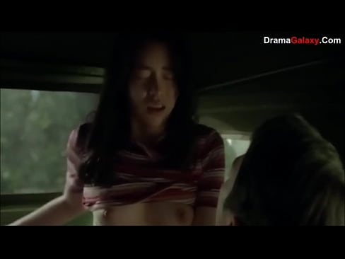 Im auto asian girl sex