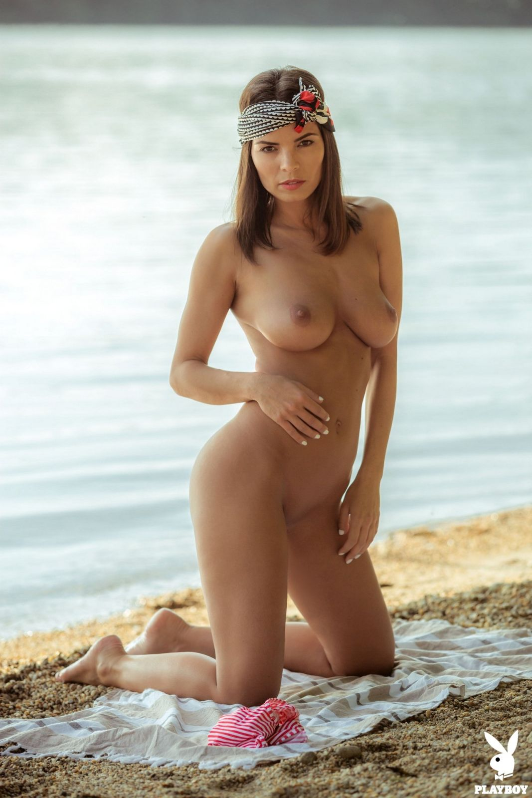 Girls playboy nude natural all