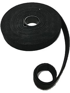 Material die abhaltung fur sticky velcro streifen von