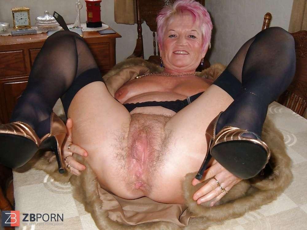 Big tit anal huren reife