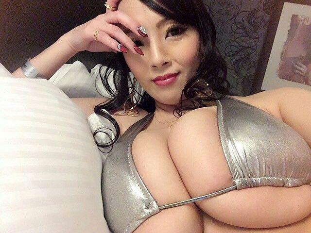 Porn xxx stars tit big