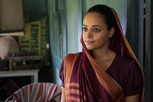 Tamil foto girls nackte heie von sexy