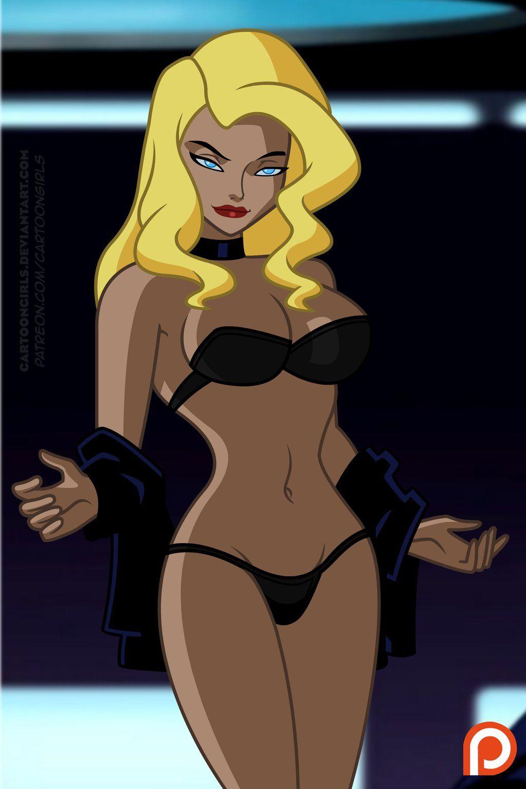 League woman porno wonder justice hentai
