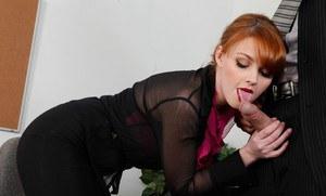 Madchen rumanien frau dame escort service