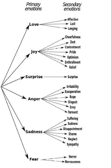 Manifest erwachsenen scale der kritik anxiety