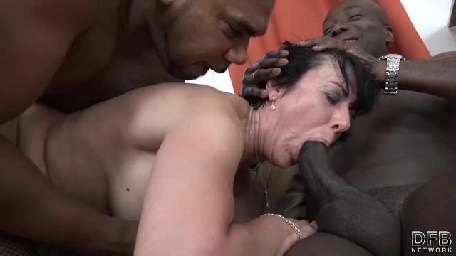Black man porn frau pic meine und