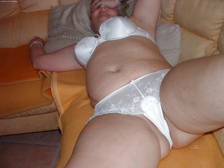 Girls pad zeitraum nackte dirty