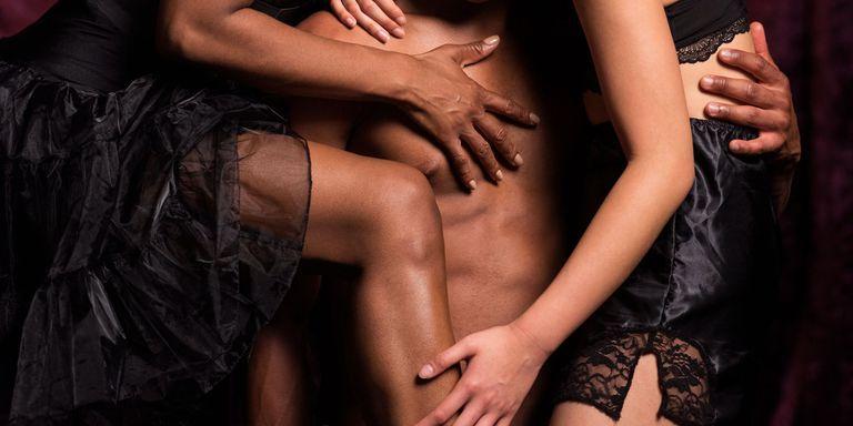 Sex geschichte free group picture