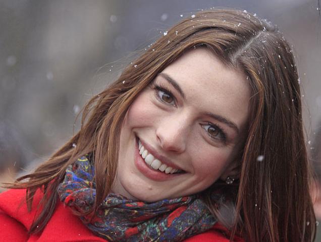 Der whitener bewertungen celebrity sexy teeth