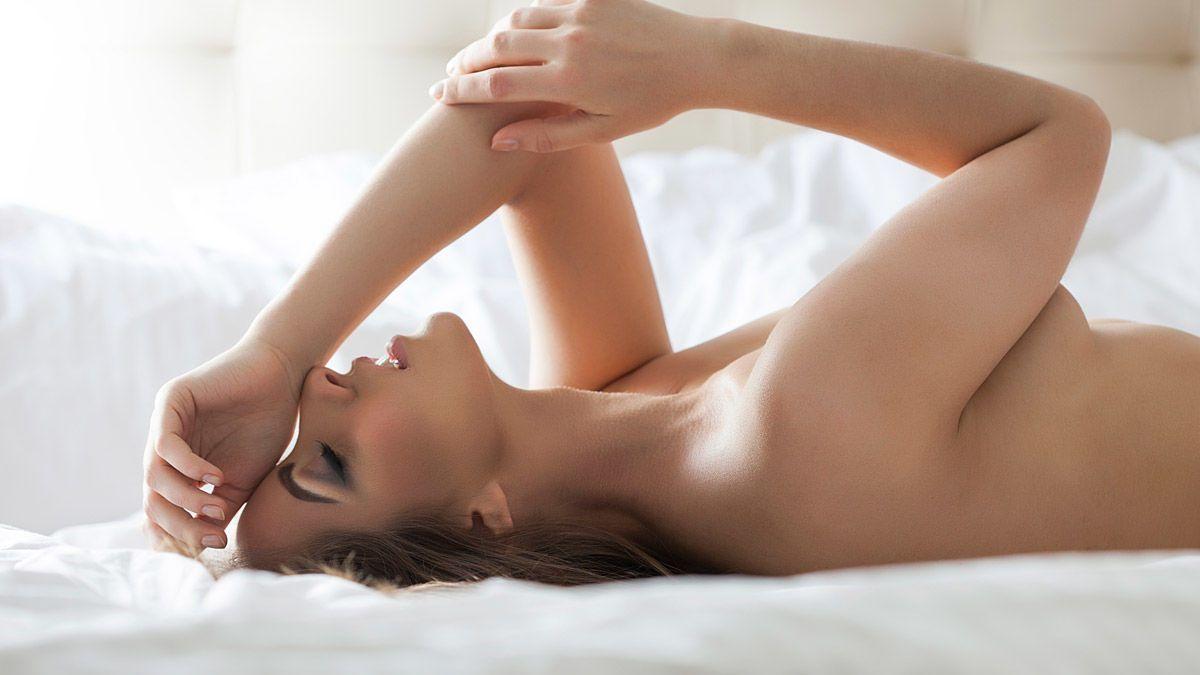 Xxx frau schöne orgasmen meine