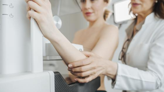 Of vancouver society breast imaging