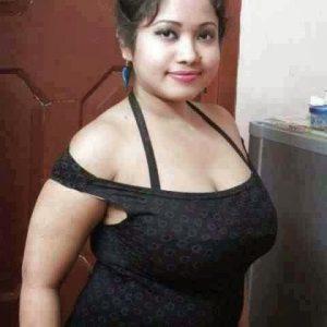Tantchen boob bra big desi