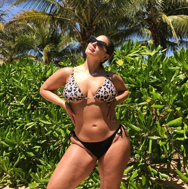 Hot titten sexy arsch dicke