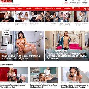 Streaming adult porn video kostenlose