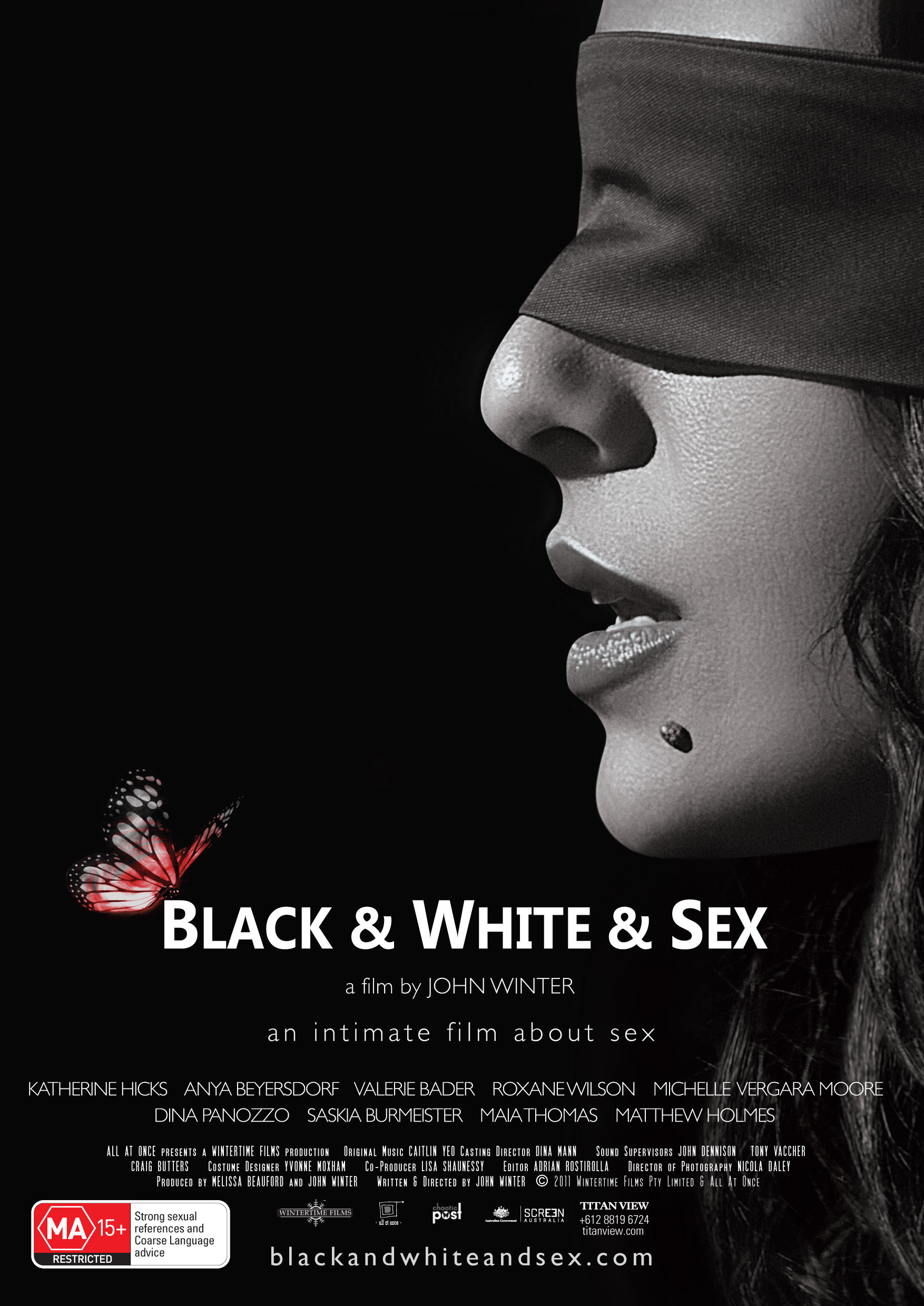 Sex sehen free movie black
