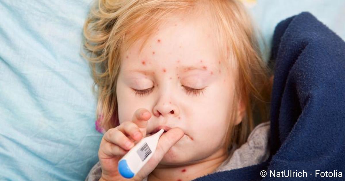 Erwachsenen ohr infektion symptom bei