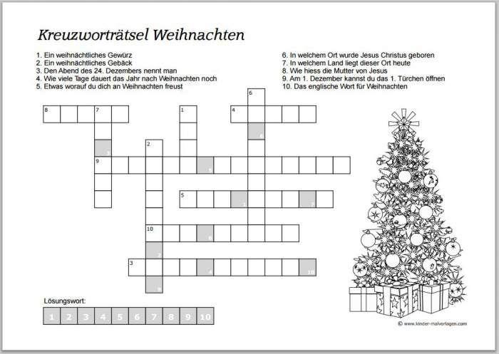 Für erwachsene weihnachts schnitzeljagd ideen