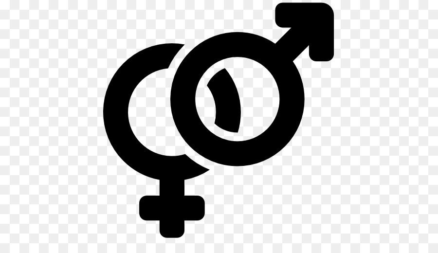 Websites geschlechts auf mannchen mannlichen