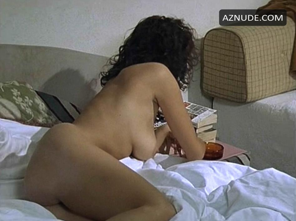 Movie chinese der alte sex