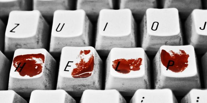 Teenager selbstmord uber myspace die verklagt,