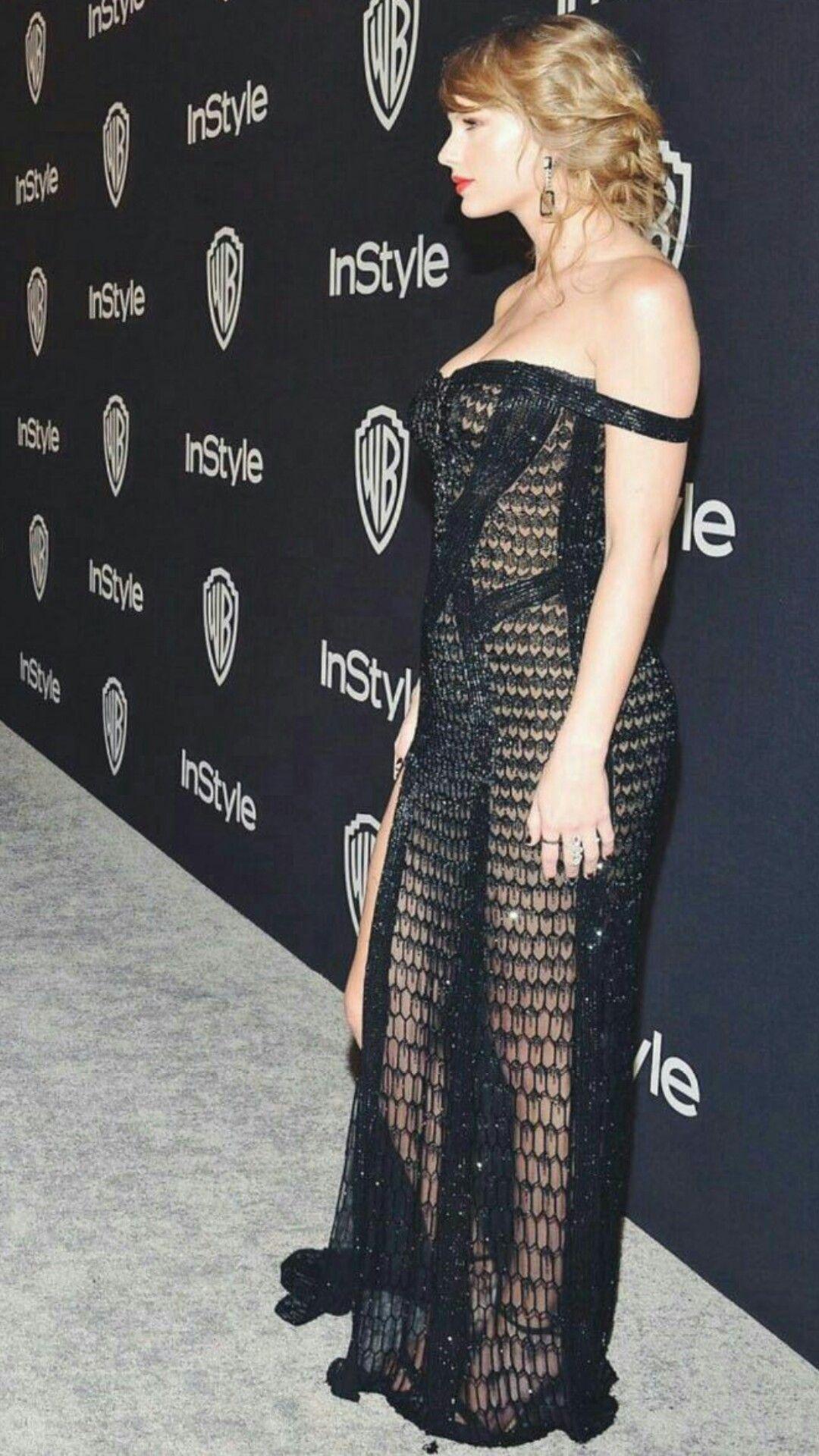 Selena gomez heien korper sexy