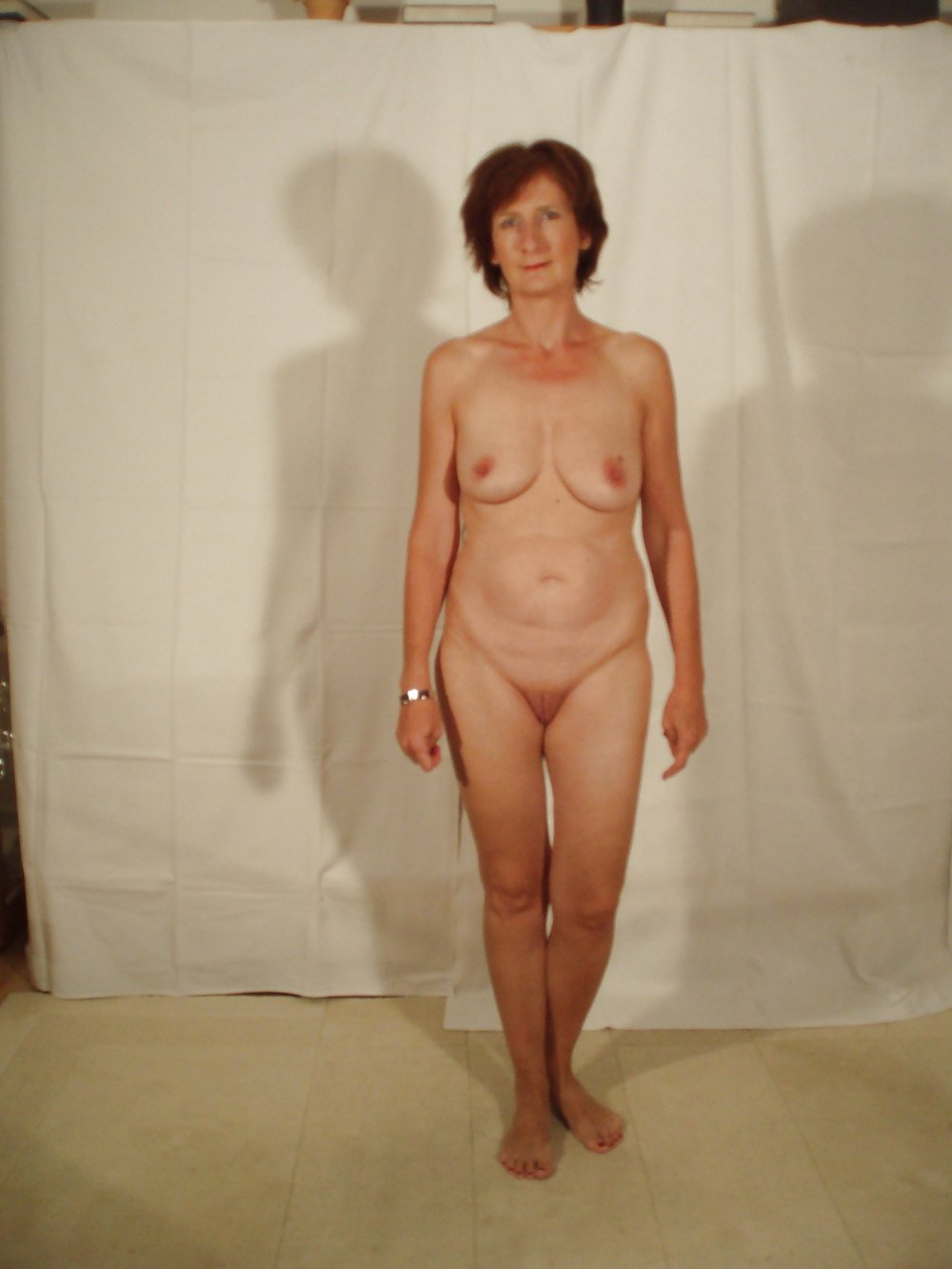 Nicht tumblr nackt hoschen madchen