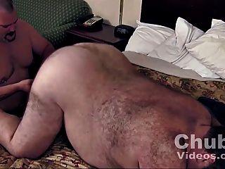Flachen bauch big tits sexy