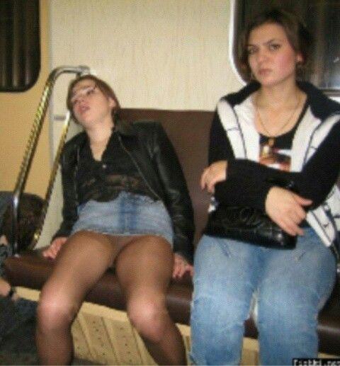 Betrunkene madchen teen panties upskirts