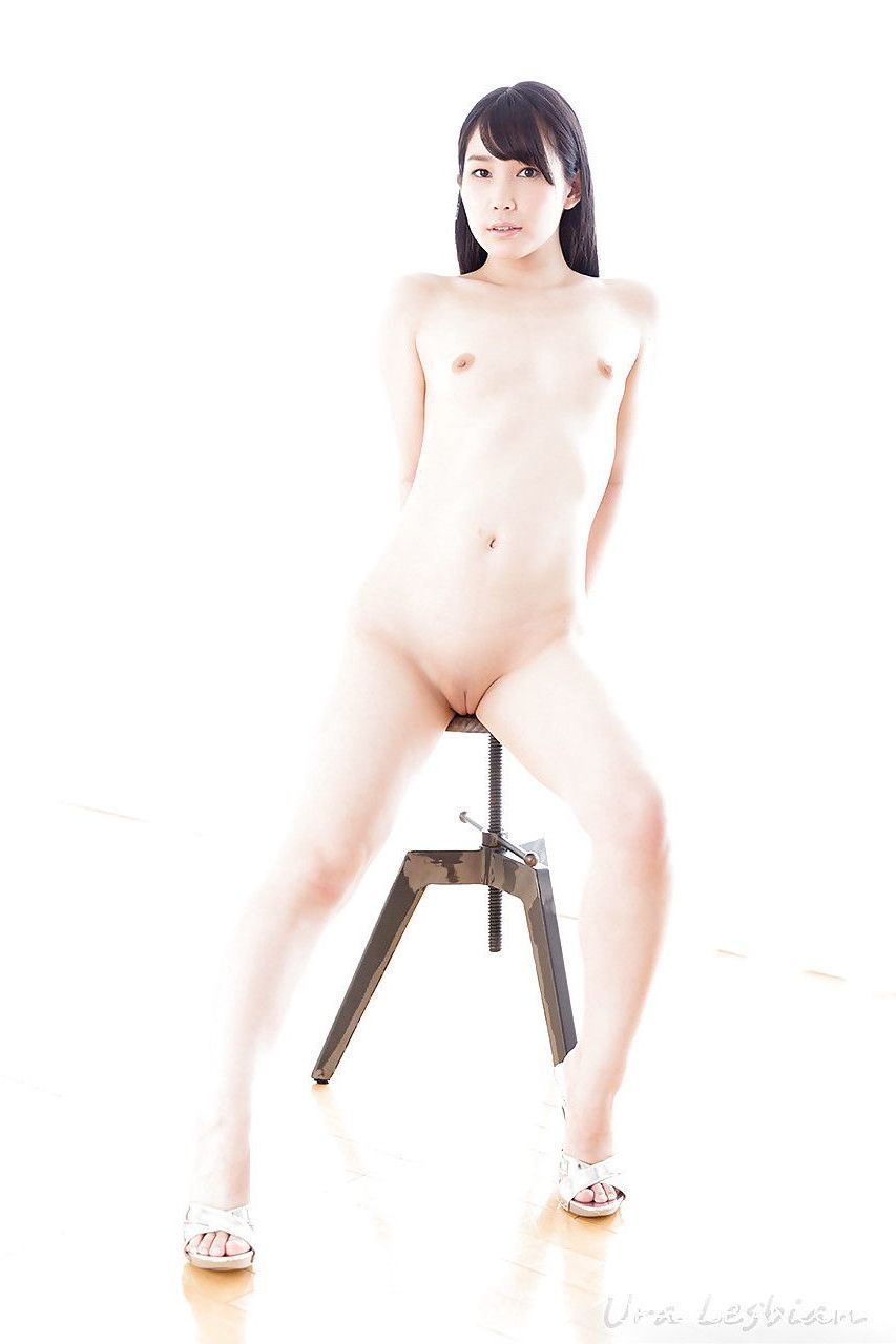 Arsch gallerie pics pussy asiatischen