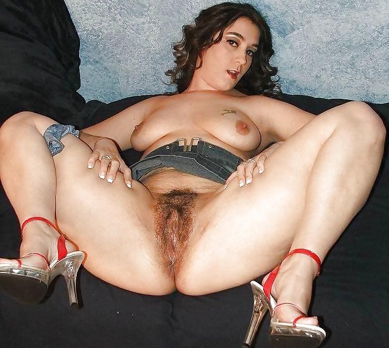 Frauen nackte bilder reife nackt
