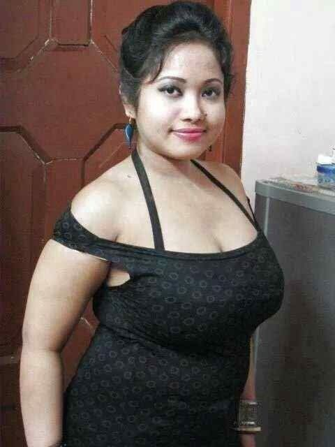 Unty pron phots moty tamil