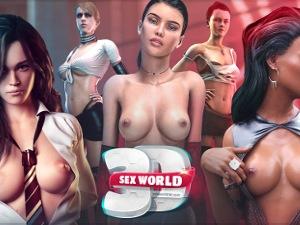 Kostenlose erwachsene online sex spiel herunterladbare