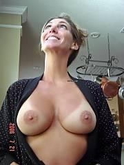 Public xxx nudeity porn bewertet
